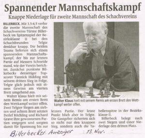 20141113-billerbecker-anzeige