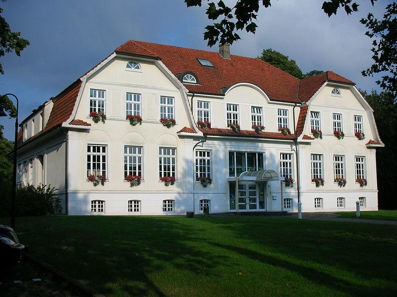 Alte_Landwirtschaftsschule
