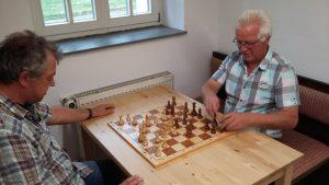 heiner-tendam-schnellschachvereinsmeister